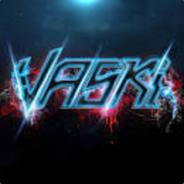 Vaski_ZF