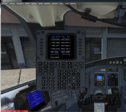 Aero CRJ FMS Load Error.jpg
