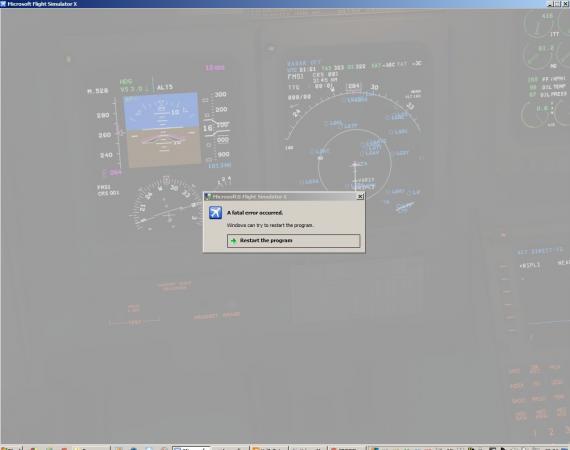CRJ CTD KEA VOR.jpg