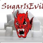 SugarIsEvil