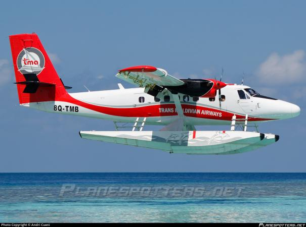8q-tmb-trans-maldivian-airways-de-havilland-canada-dhc-6-300-twin-otter_PlanespottersNet_711060_4df0568c34.jpg