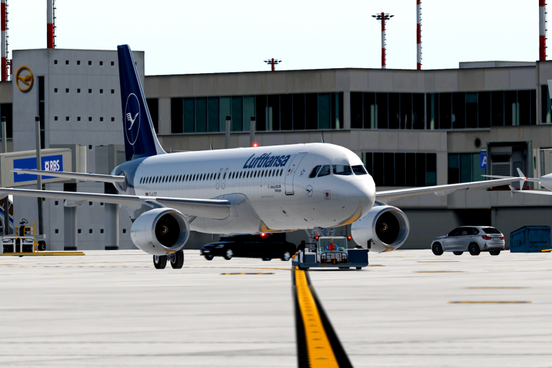 A320_10.png
