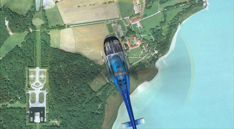 Aerosoft_180518.thumb.jpg.b2566b0fe1875acf4438fc2bb02fe896.jpg