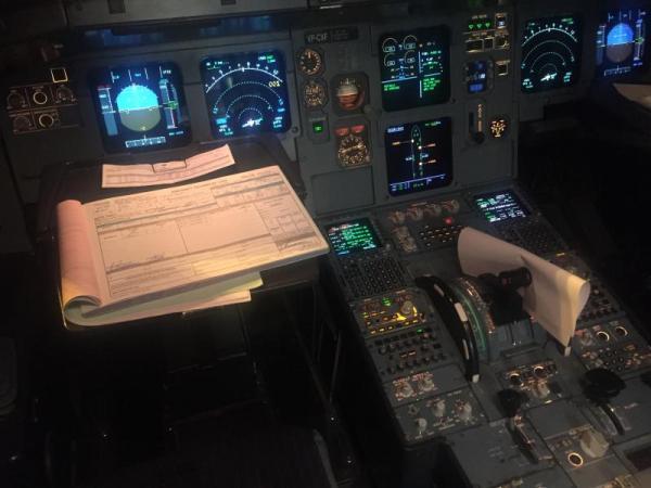 F1E3A43E-A956-4BCB-92A4-72288989BD11.jpeg