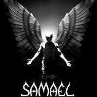 samael29