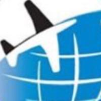 aviationconcpts