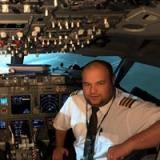 rhys.pilot