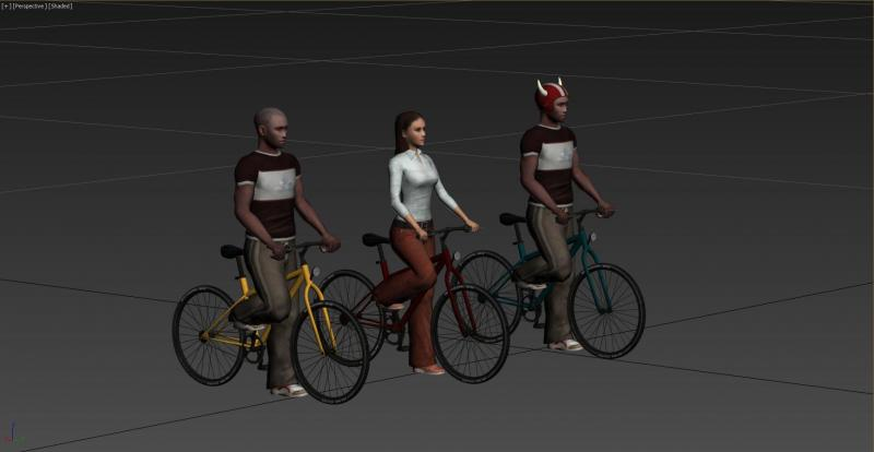 avatar_bicycle_3d_software.thumb.jpg.7ef256445dd4fb5b6b681aa393f69b0a.jpg