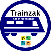 Trainzak
