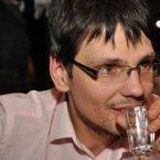 Dmitriy Sosunov