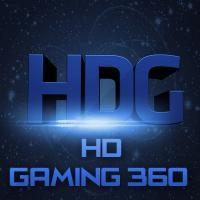hdgamming360