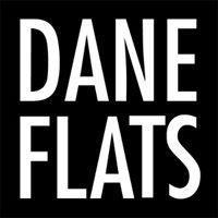 Dane Flats