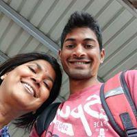 Aadesh