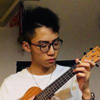 Louis_Choi