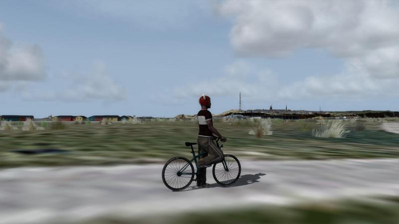 p3dv4_helgoland_bicycle_avatar_4.thumb.jpg.4f226594d948bfd22c118c76ac4e4acb.jpg