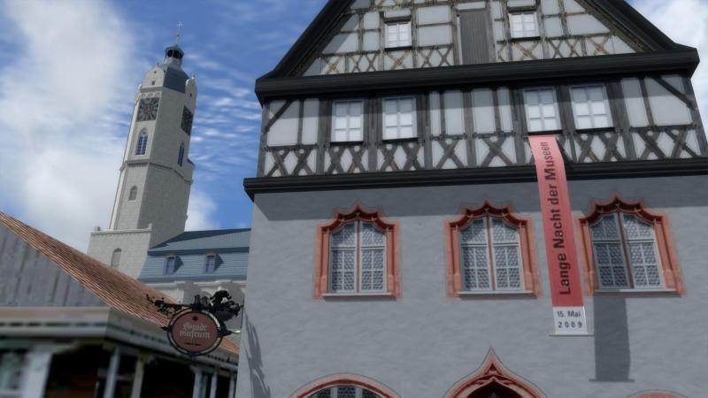 p3dv4_jena_stadtmuseum.thumb.jpg.798de9f0ec13452f35a839ee94885008.jpg