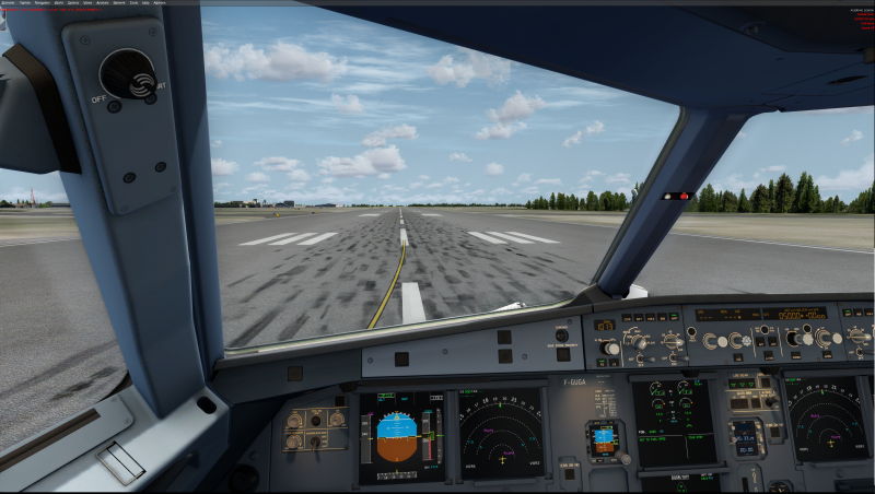 Airbus FPS.png