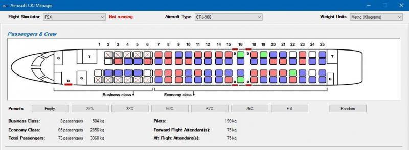 CRJ-900 Seating Map.JPG
