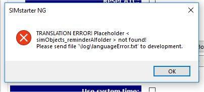 SIMstarter Error Message.jpg