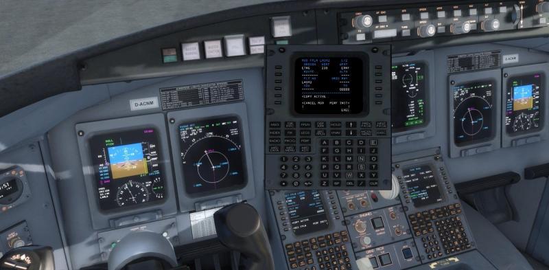1 no waypoints CRJ.jpg