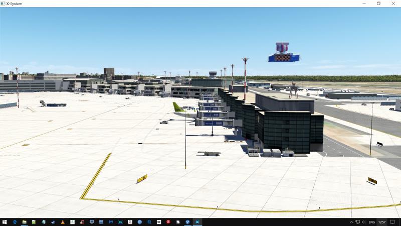 Screenshot (28).png