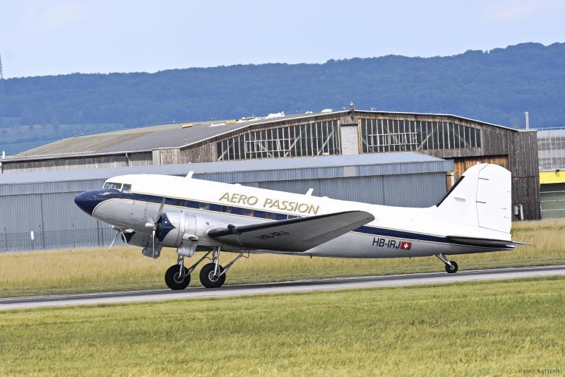 Aero Passion_Douglas DC-3.jpg