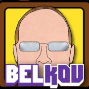 belkovTV