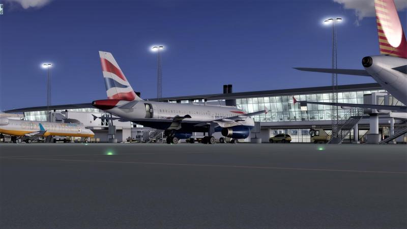686154408_airbusprofBillund.thumb.jpg.c9bb9550a55a6e6fbe1c75944174d56a.jpg
