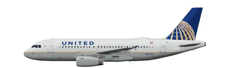 UA 319.jpg