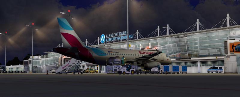 Aerosoft Forum.jpg