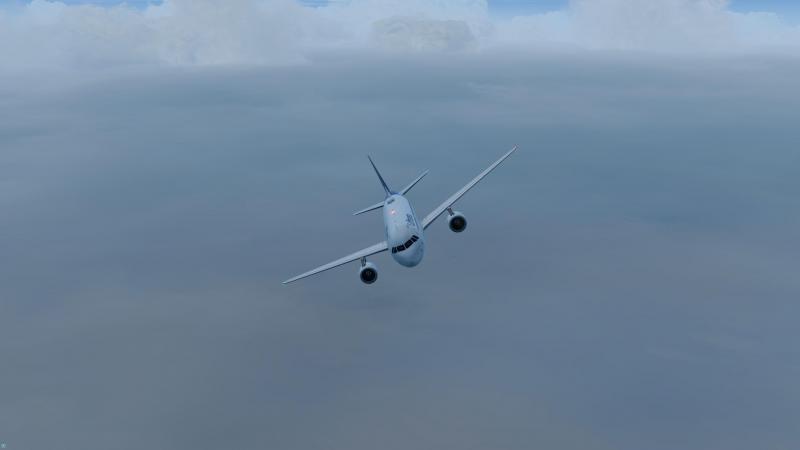 A319_LH2.jpg