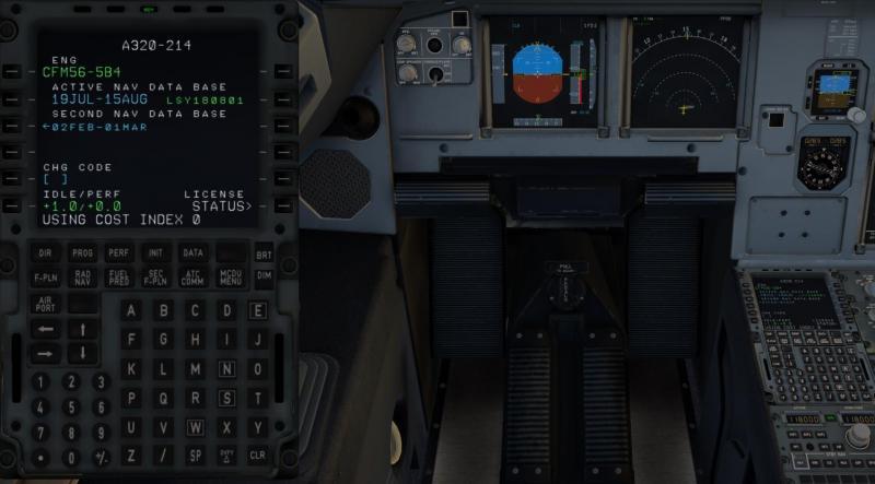A320U-NavData.jpg