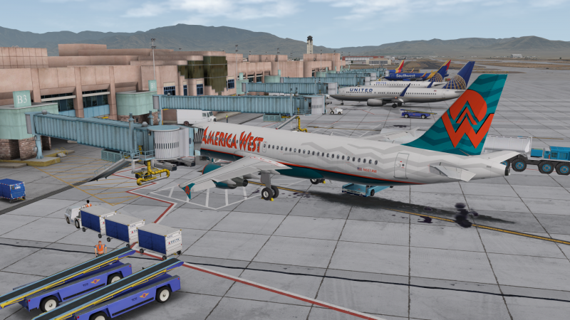 A320_9.png