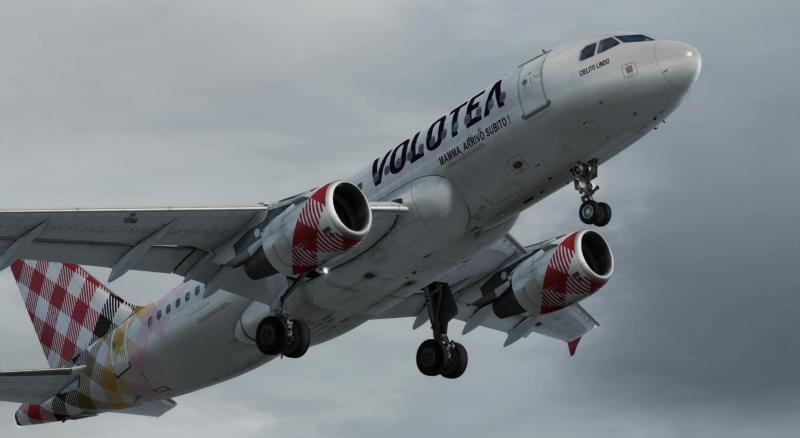 Aerosoft_A319_Profeessional_Volotea_EC-MTC-3.jpg.b880572d76918a24083ccc99bfe4b8f5.jpg