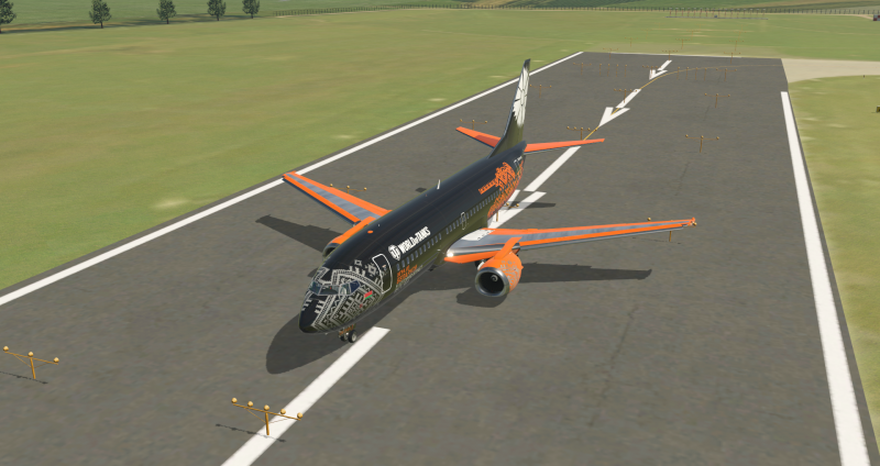 B733_236.png