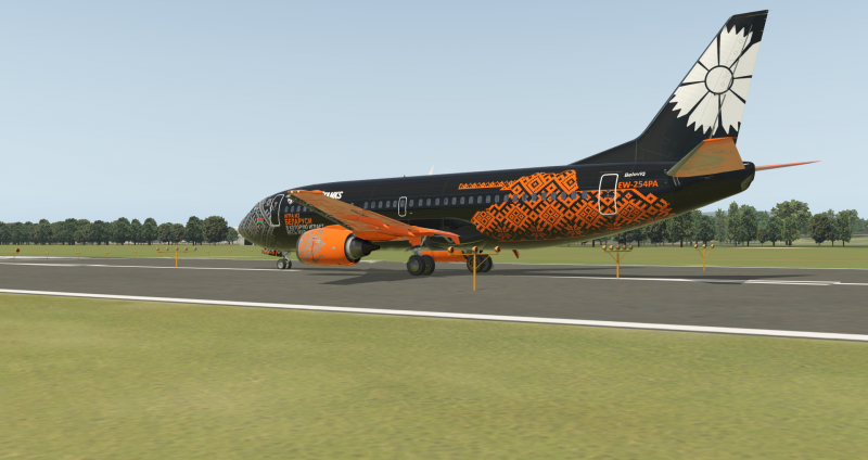 B733_237.png