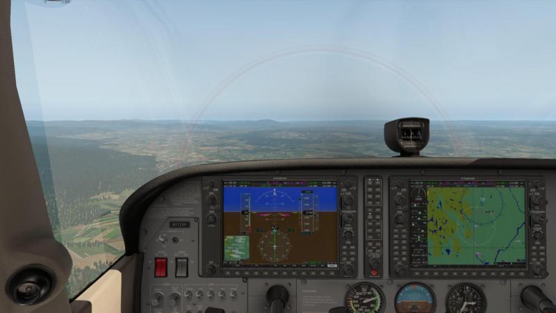 Cessna_172SP_G1000_2.jpg