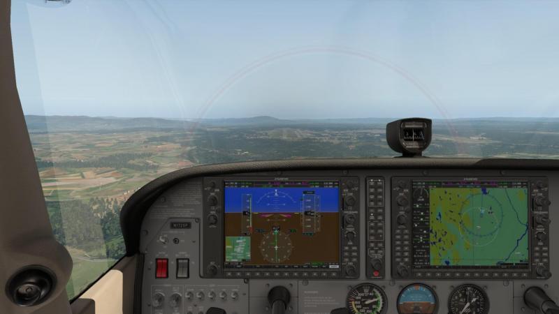 Cessna_172SP_G1000_5.jpg