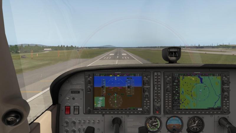 Cessna_172SP_G1000_9.jpg
