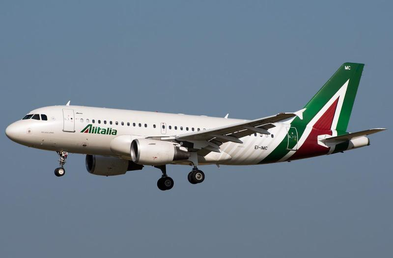 ei-imc-alitalia-airbus-a319-112.jpg