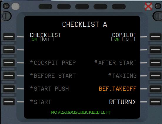 mcdu_checklist.png.3a9998671feb0b8460d669c415fa081d.png