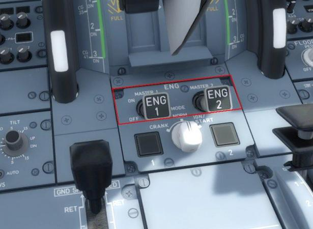 p3dv4_as_airbus_a319_pro_engine_starter.thumb.jpg.de02e39d257a2926633d84bfa06d0981.jpg
