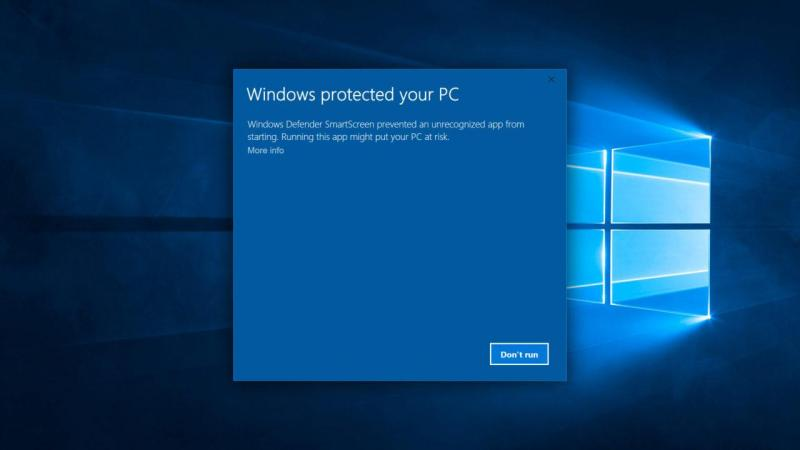 windows-protected-your-pc.jpg