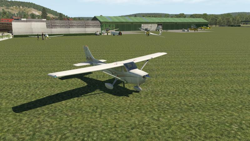 Cessna_172SP_1.png