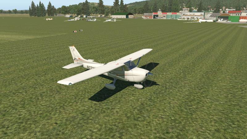 Cessna_172SP_7.png