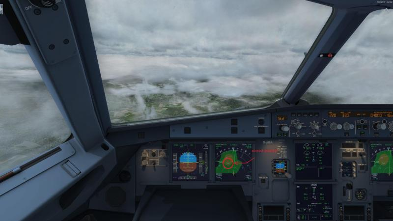 aerosoft.thumb.jpg.c93918c9f73b1972d89a6e76533ddc78.jpg