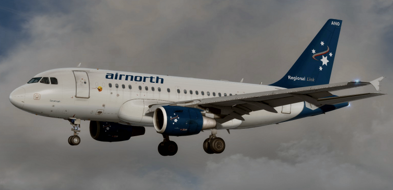 an318.png