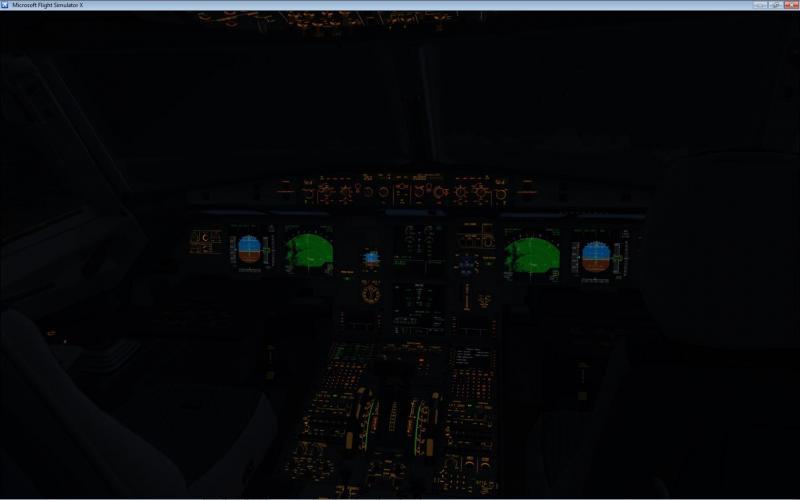 Cockpit escuro.jpg