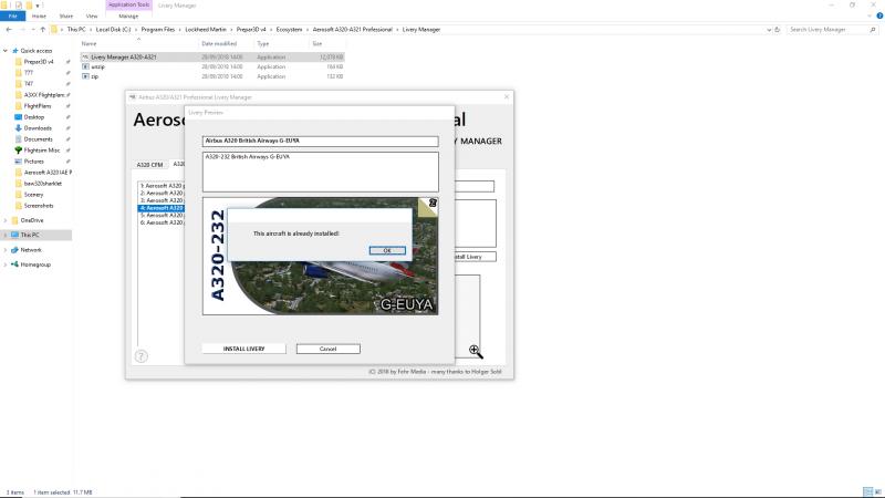 1753122907_Screenshot(833).thumb.png.603bc55c6f780101e86de9e2ea1002ac.png