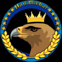 Hanimichal